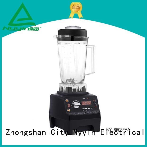 Nyyin 20l multi use blender for home