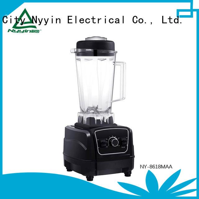 Nyyin Best commercial drink blender for kitchen