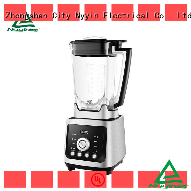 easy drink machine blender on sale for microbiology labs Nyyin