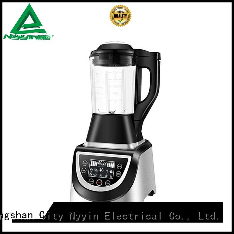 high speed blenders for making soup touch for bar