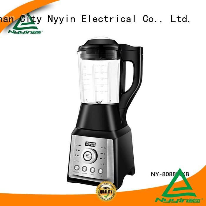 Nyyin kitchenaid blender for sale for beverage shop