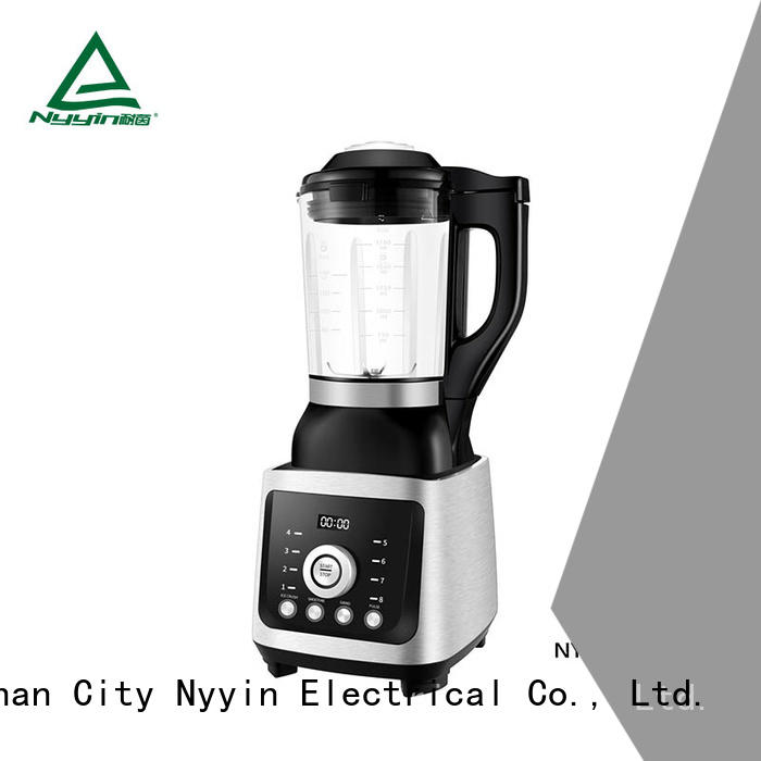 durable soup maker price display for business for canteen