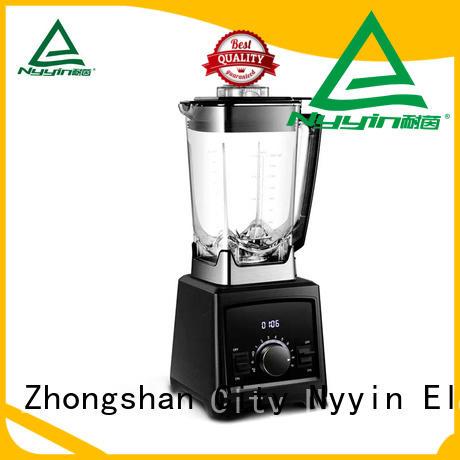 fruit blender food processor supplier for kitchen