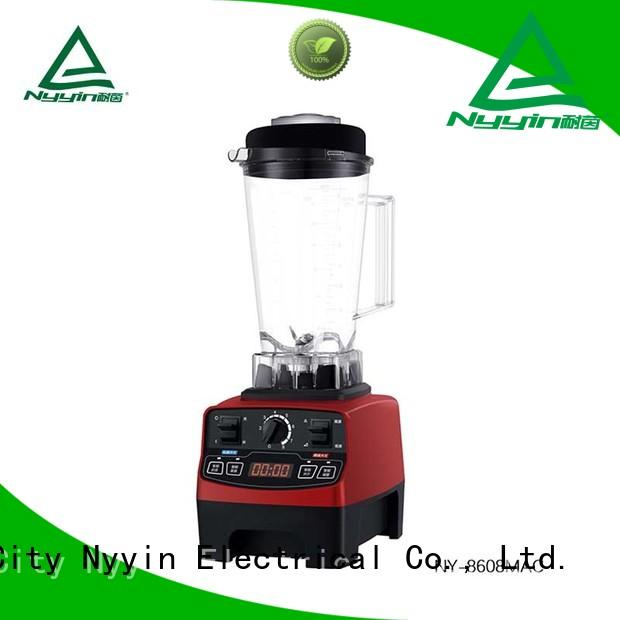 professional multi purpose blender on sale for microbiology labs