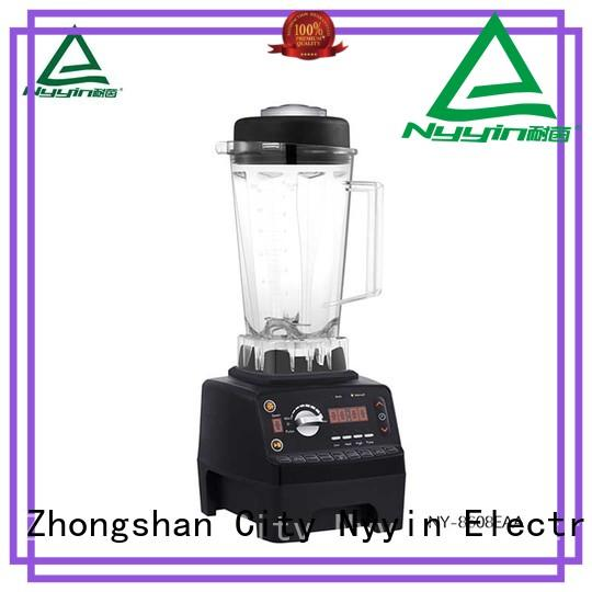 electric blender machine price dial for business for home