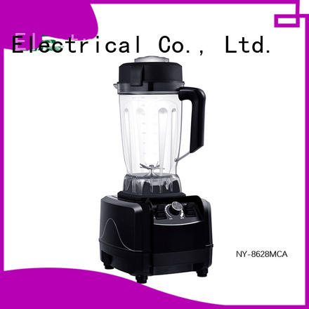 Nyyin New commercial blender for sale Suppliers for food science