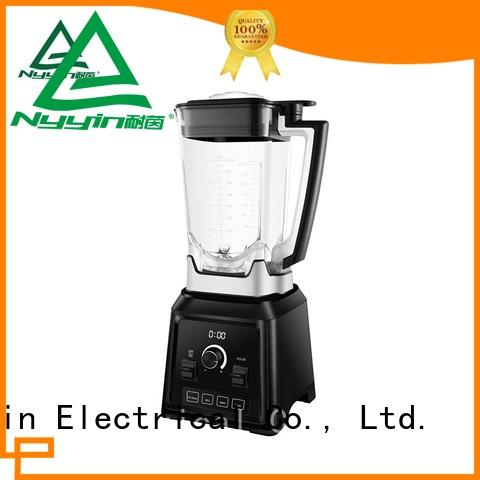 top multi function blender jar supplier for food science