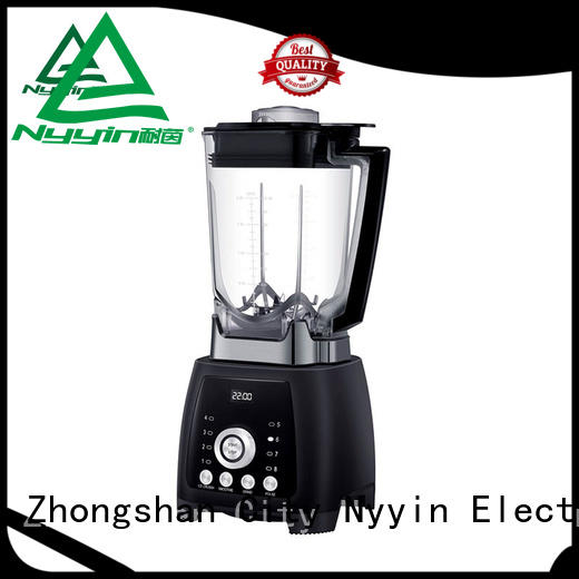 fruit blender 1500w on sale for food science