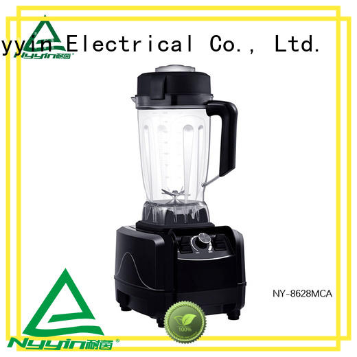 commercial blender price