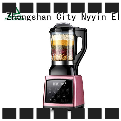 Top soup maker blender touch Suppliers for kitchen