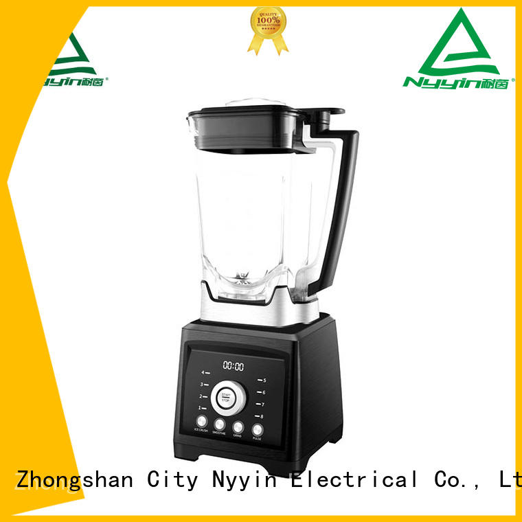 best high powered blender for smoothies key for business for breakfast shop for milk tea shop