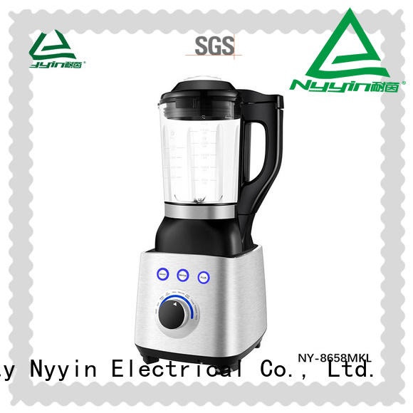 hot blender for sale for food science Nyyin