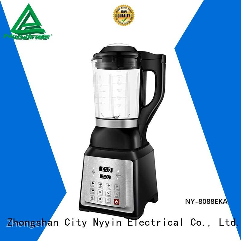 durable soup maker sale high quality hotel, bar, restaurant, kitchen, beverage shop, canteen, breakfast shop Milk tea shop, microbiology labs and food science