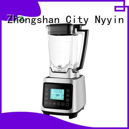 Nyyin cecb kitchen blender price factory for restaurant