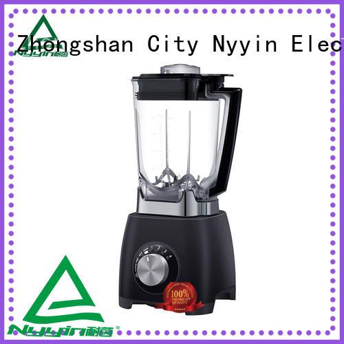 Best commercial blender machine cecbetlcetlrohsreachbsci Supply for canteen