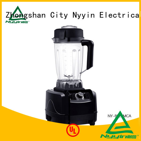 fruit multi function blender cetl for green smoothie for Milk tea shop