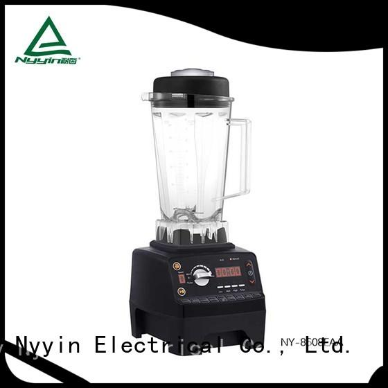 Nyyin high quality ice blender machine for home
