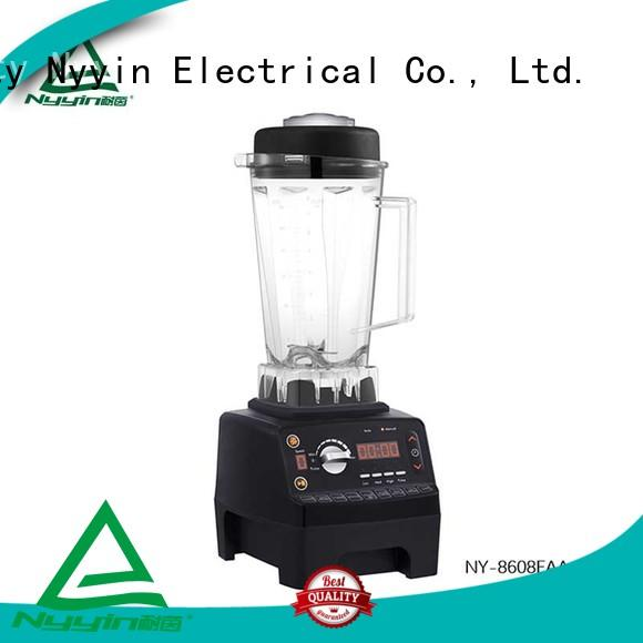 drink machine blender for juice for kitchen Nyyin