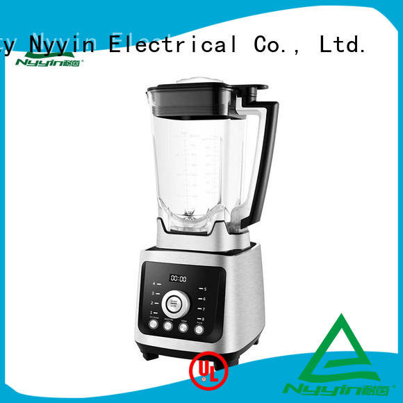 High-quality kitchen multi blender commercial manufacturers for kitchen