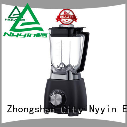 Nyyin food food blenders for ice for kitchen