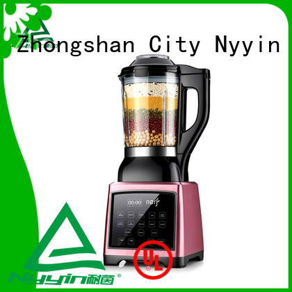 Nyyin best food blender wholesale for beverage shop