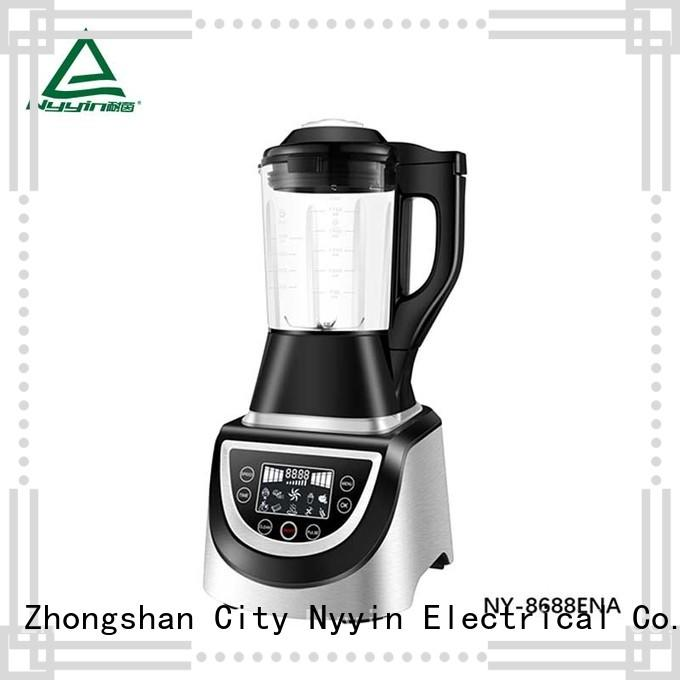 stainless steel soup maker machine soup for business for kitchen