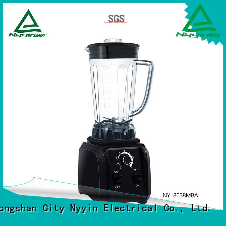 milkshake blender switch hotel, bar, restaurant, kitchen, beverage shop, canteen, breakfast shop Milk tea shop, microbiology labs and food science Nyyin