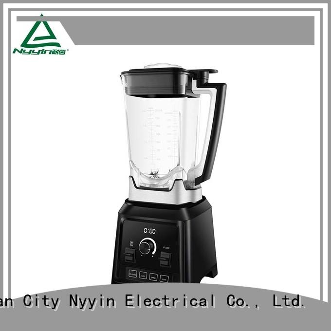 Nyyin multi high power blender manufacturers for kitchen