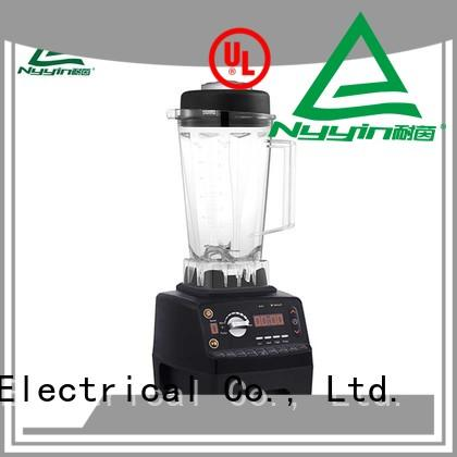 easy shake blender toggle supplier for food science