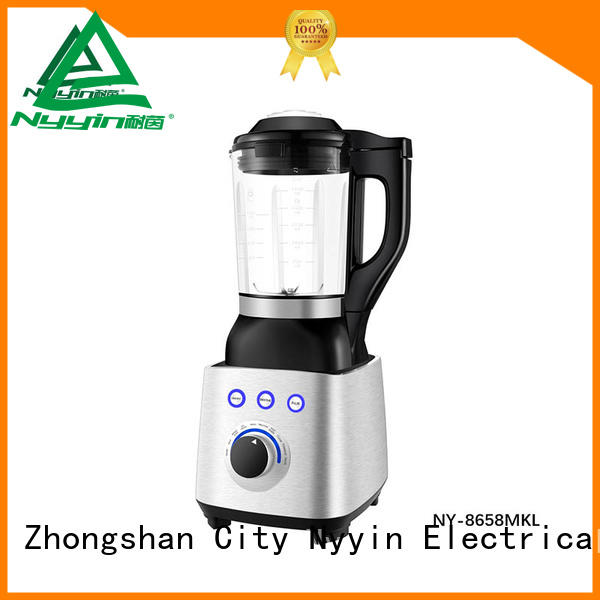 Nyyin kitchenaid blender safety for microbiology labs