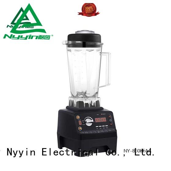 professional multi function blender key supplier for microbiology labs
