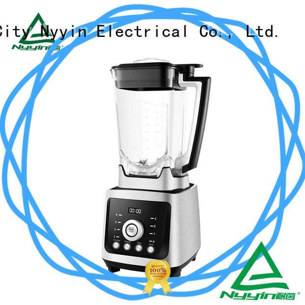 Nyyin top ice blender on sale for kitchen
