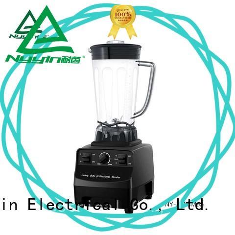 Nyyin etl commercial smoothie blender manufacturer for Milk tea shop