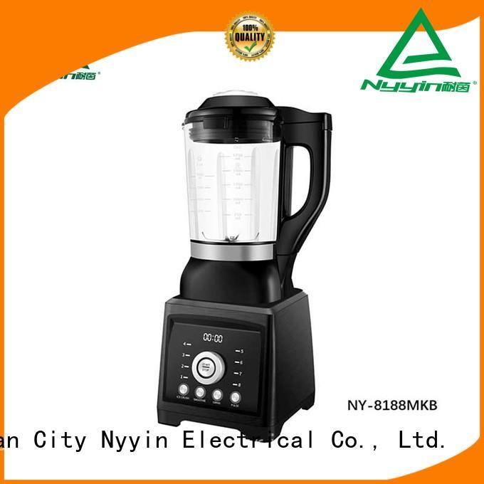 practical commercial blender for sale touch manufacturer for kitchen
