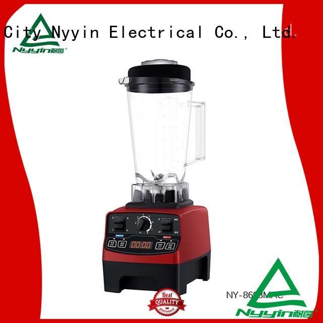 Nyyin power blender on sale for kitchen