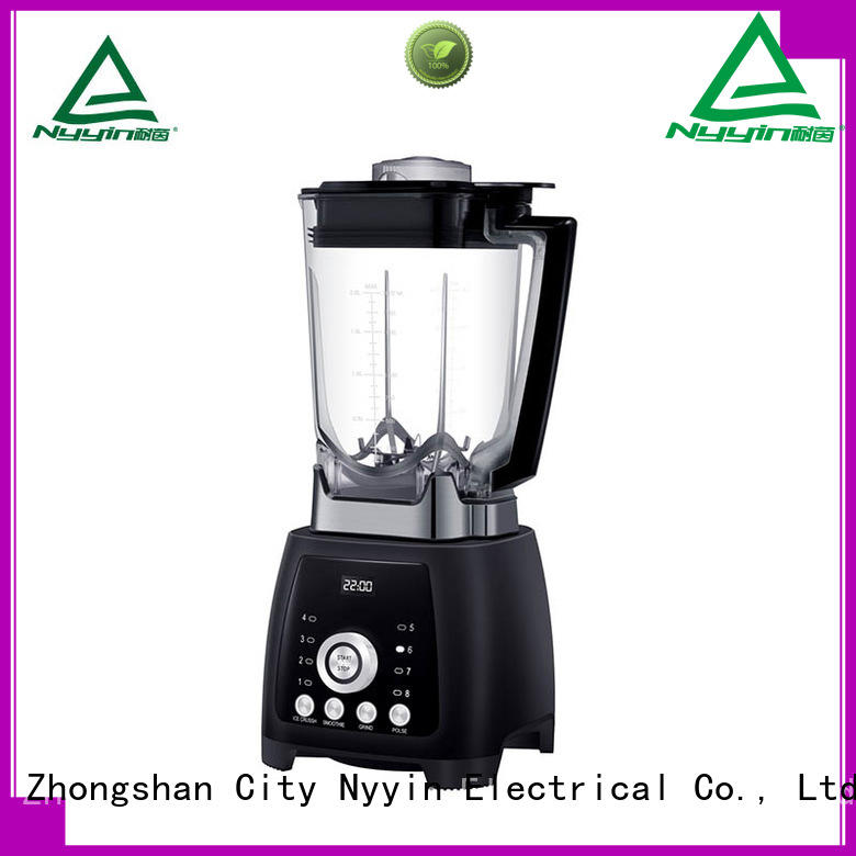 Custom blender price 2000w company for microbiology labs