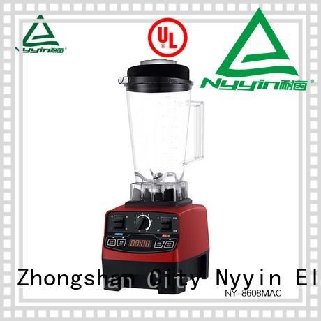 one vegetable blender control breakfast shop Milk tea shop, microbiology labs and food science Nyyin