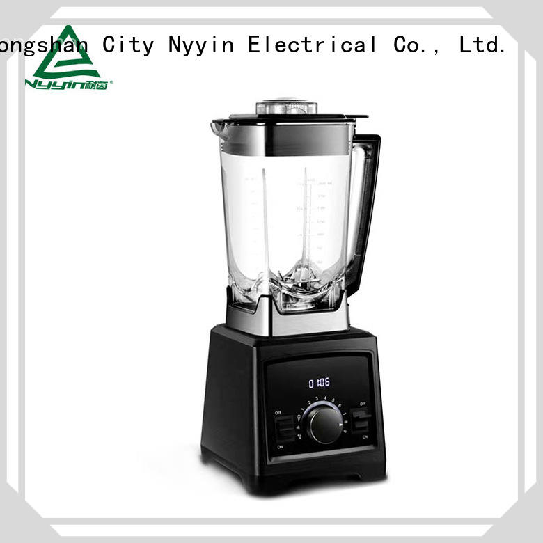 smoothie cheap commercial blender cast for microbiology labs