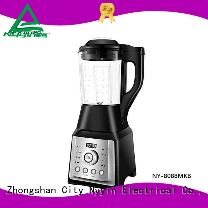 jar glass jug blender manufacturer hotel, bar, restaurant, kitchen, beverage shop, canteen, breakfast shop Milk tea shop, microbiology labs and food science