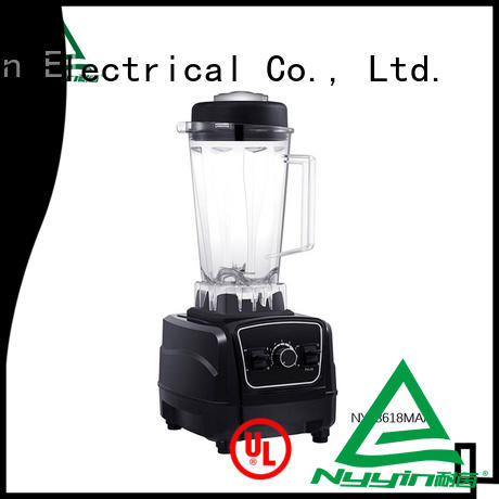 duty heavy duty commercial blender for food science Nyyin