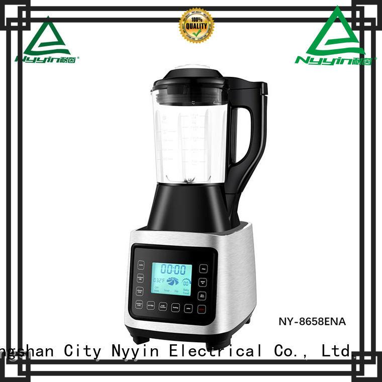 motor power soup maker sale touch for sale for Milk tea shop