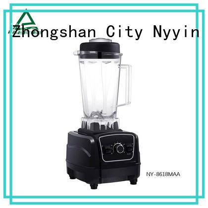 Wholesale grinder blender presetsgsreachrohserpdgccrf for canteen