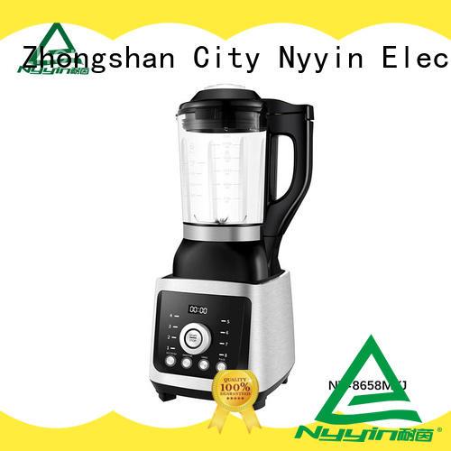 Nyyin cheap blender safety for Milk tea shop