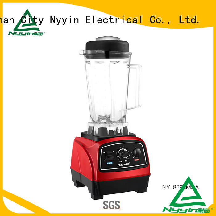 timer Switch Control Blender ice for bar Nyyin