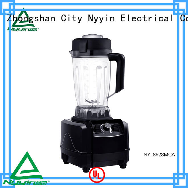 food cheap commercial blender on sale for kitchen Nyyin
