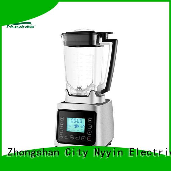 Nyyin ny8658eja glass blender for business for kitchen