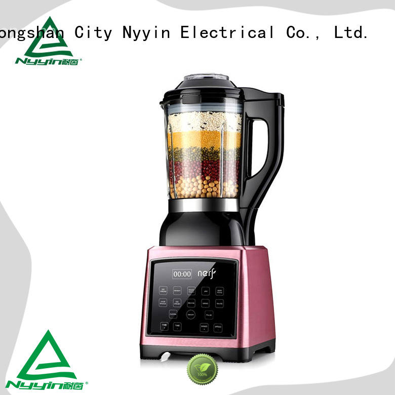 Nyyin 10 quiet blender for sale for microbiology labs