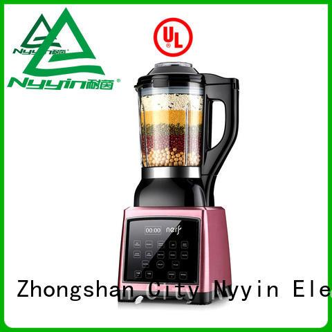 ny8688exa power blender 1400w for breakfast shop Nyyin