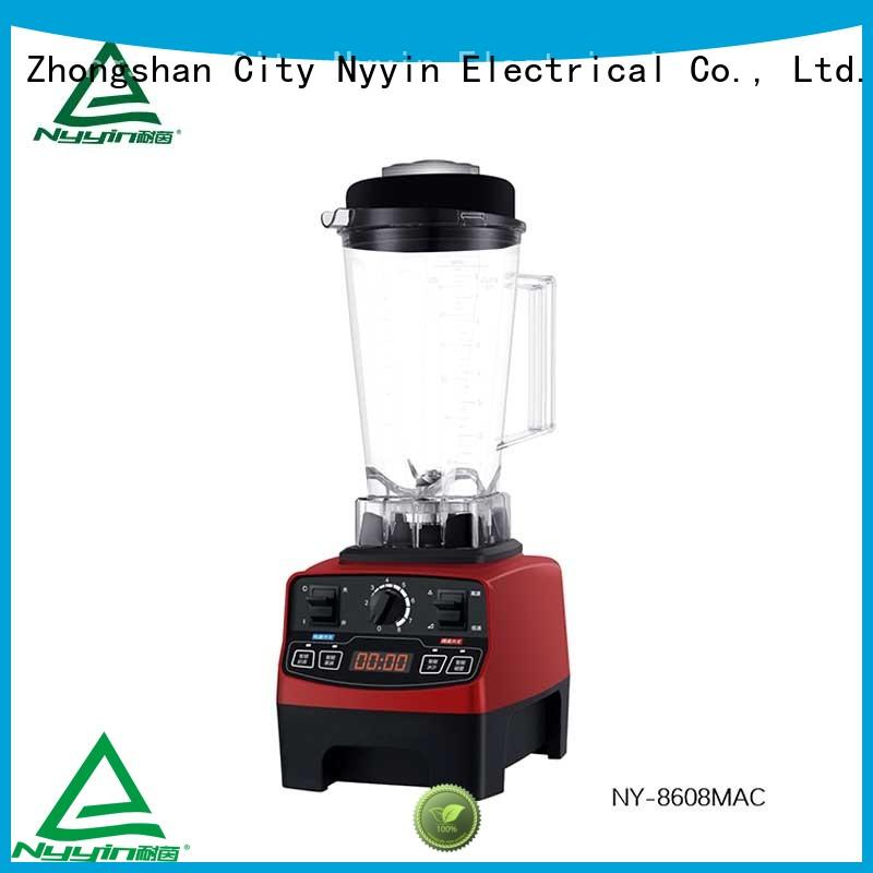 professional ice blender machine startstop company for food science
