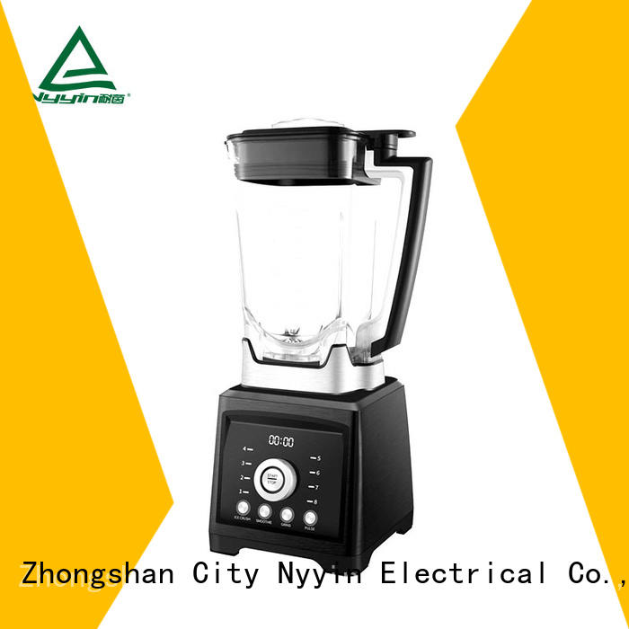 Nyyin rotary blender machine price Supply for home
